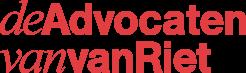 vanvanriet_logo